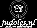 Teaching Judo